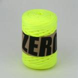 fil-0-jaune