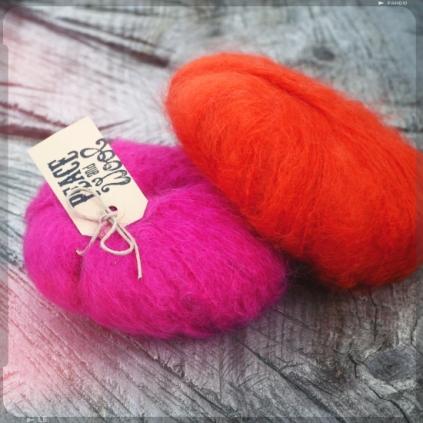 laine-6-tricot-mohair